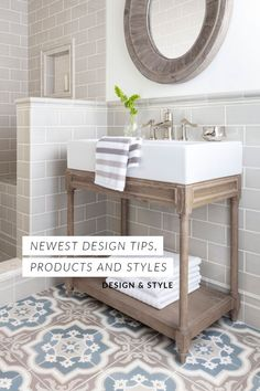 Source: 47 Simple Master Bathroom Renovation Ideas ~ Ideas For House Renovations Bathroom Renos, Master Bathroom, Bathroom Ideas, Bathroom Makeovers, Bathroom Designs, Bathroom Renovations, Bathroom Showers, Ikea Bathroom, Vanity Bathroom