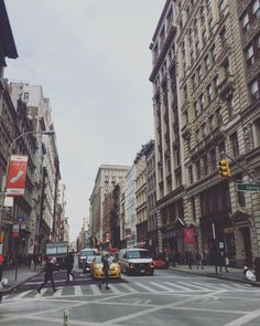 New York / Anna's journey in America http://www.stoori.fi/annas-journey-in-america/new-york-2-0/