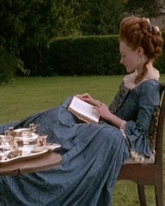 The Aristocrats, Emily