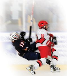 "No one is a bigger fan of the physical aspect of hockey than me. We have four children who all played hockey, including three in the NHL. They are all very physical players, but I am proud to say, very clean players    I certainly don't believe that the USA Hockey rule change proposal to move the age of legal body checking in games to the Bantam level will make our game ""soft."" However, I think it will make our game better and ultimately safer."