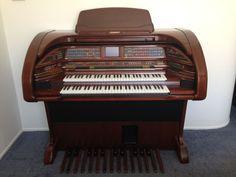 lowrey organ m2 things i love interests pinterest instruments rh pinterest com Lowrey Genie Organ Manual Lowry Organ