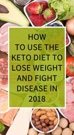 One-Week Ketogenic Diet Meal Plan to Fight Many Diseases Herbal Remedies, Natural Remedies, Ketogenic Diet Meal Plan, Diet Meal Plans, Paleo Diet, Health And Wellness, Health Tips, Health Guru