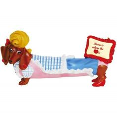 Hot Diggity Dog Home Is Where the Heart Is By Westland Giftware by Westland Giftware, http://www.amazon.com/dp/B00DO0X6WC/ref=cm_sw_r_pi_dp_H0Qysb08HHZK4