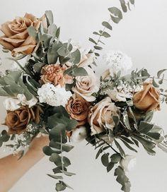 Floral Wedding, Fall Wedding, Wedding Colors, Wedding Bouquets, Our Wedding, Dream Wedding, Wedding Ideas, Wedding Goals, Wedding Planning