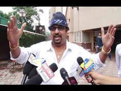 CRAZY Amitabh Bachchan's fan review towards PINK movie - MUST WATCH Pink Movies, Amitabh Bachchan, Bollywood News, Public, Fan, Watch, Youtube, Clock, Fans