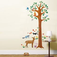 How to Decorate Your Baby's Room How to Decorate Your Baby's Room 4 – My fancy house