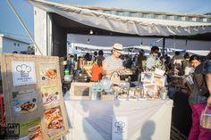 "ARTBOX Bangkokตลาดนัดรูปแบบใหม่ ""Exhibition Market"" @airport link มักกะสัน"