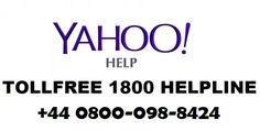Yahoo is gaining massive popularity over the globe with advanced features and services embodied within it. Being one of the greatest web platform or search engine, Yahoo has exceeded expectations its reputation by giving services, for example, email, news, flickr, sports, and entertainment. Among these yahoo services, email service has picked up part of hype among the web clients in the genuine sense. Lots of users over the globe, particularly in Australia, US and United Kingdom, who access…