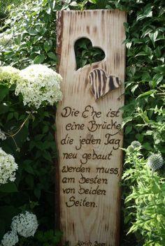 a creation of Annegret Lindhorst - Bridal, Bridal dresses, Bridal shoes, Bridal hair, Bridal Make-up - Wooden Sign Wedding Toast….a creation of Annegret Lindhorst toast sign - Wooden Wedding Signs, Wooden Signs, Bridal Make Up, Bridal Hair, Wedding Toasts, Wedding Quotes, Makeup Blog, Diy Wood Projects, Bridal Shoes