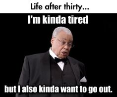 funny-James-Earl-Jones-go-out