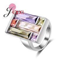 30d9a6bae3d0 Galería de anillo plata 925 mujer patico al por mayor - Compra lotes de  anillo plata 925 mujer patico a bajo precio en AliExpress.com - Pág anillo  plata 925 ...