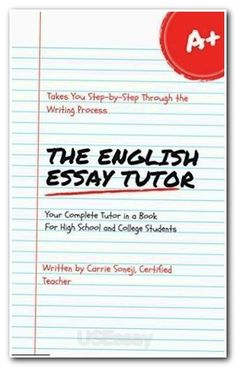 examples of thematic analysis essays compare essay topics examples of thematic analysis essays compare essay topics writing your dissertation my school article example of cause and effect essay topics
