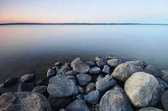 Pembroke, Ontario. ~ my hometown #88hoursofSummer @88hrs