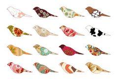 Resultados de la Búsqueda de imágenes de Google de http://www.inhabitots.com/wp-content/uploads/2008/09/colorful-baby-birds10000.jpg