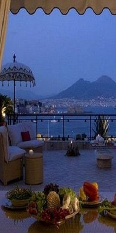 Mount Vesuvius #Italy | #Luxury #Travel Gateway | Enjoy a Little Extra Special…