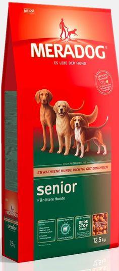 Meradog Senior Sport n Dog Dogs, Sports, Pet Dogs, Life, Hs Sports, Doggies, Sport