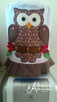 Baby Shower Balloons, Soft Furnishings, Crafts To Make, Flamingo, Burlap, Applique, Patches, Couture, Quilts