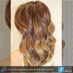 Professionisti di stile...#cinziacaputoparrucchieri  #degradejoelle - Cinzia Caputo Parrucchieri centro Degradé Joelle Via Mastelloni, angolo piazza De Gasperi (NUOVA SEDE) - Foggia ✆ 0881 889118 www.cinziacaputoparrucchieri.com #foggia #longhair #igers #hairstyle #robadadonne #fashionhair #blonde #party