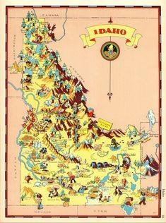 85 Best Nampa Idaho images