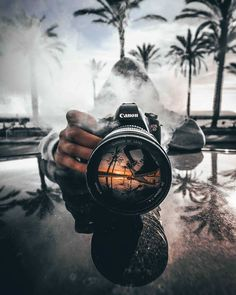 Canon Photography: Some very creative photography in action here! Absolutely love it! Smoke Photography, Stunning Photography, Photoshop Photography, Canon Photography, Urban Photography, Artistic Photography, Creative Photography, Street Photography, Portrait Photography