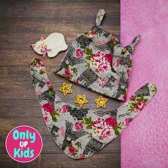 Комплект: детская шапочка и шарфик-нагрудник. Set: children's hat and scarf-bib. #onlyupkids #onlykids #kidsfashion #kidsmodel #kidsfashionblog #kidfashion #trendykids #kidsstyle #childrenfashion #fashionkids #stylekids #kidsmoda #instakids #instakidsfashion #baby #instatag #hat #scarf #bib #модадети #детскаямода #стильдети #детинашесчастье #дети #стильныедети #модныедети #одеждадлядетей #нагрудник #шапочка #шарфик