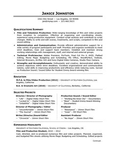 Warehouse Resume Objective Samples You Also Must Have Warehouse Resume  Objectives Where It Has Function To