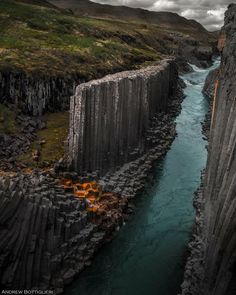 Hidden beauty in Iceland. The photographer, Andy Bottiglieri, spent days searching for it and didn't want to reveal it. Hidden beauty in Iceland. The photographer, Andy Bottiglieri, spent days searching for it and didn't want to reveal it. Landscape Photography, Nature Photography, Travel Photography, Photography Magazine, Photography Guide, Photography Classes, Digital Photography, Wedding Photography, Places To Travel