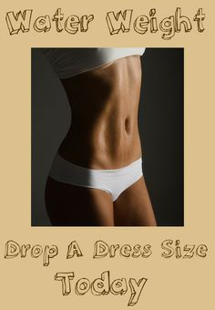 arc trainer weight loss workout