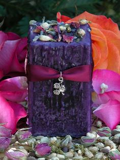 White Magick Alchemy - Promise of Spring . Imbolc Alchemy Pillar Candle 2x3 . Fresh Flowering Winter Flora Drenched in a Frosty Ozonic Cream, $13.95 (http://www.whitemagickalchemy.com/promise-of-spring-imbolc-alchemy-pillar-candle-2x3-fresh-flowering-winter-flora-drenched-in-a-frosty-ozonic-cream/)