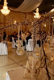 large wedding centerpieces - Google Search