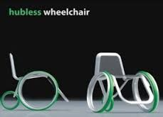 power plugs for disabled users - Google Search