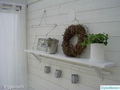 Trade Fair, My House, Garden, Ideas, Lawn And Garden, Gardens, Thoughts, Outdoor, Home Landscaping