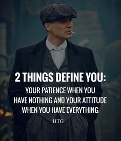 Best Positive Memes and Positive Vibes - Positive Quotes Collection. We need positive vibes all around us to hit back the negative thoughts. Boss Quotes, True Quotes, Motivational Quotes, Inspirational Quotes, Men Quotes, Motivation Positive, Positive Memes, Quotes Motivation, Business Motivation