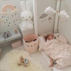 Repurposing Old Baby Bed And Nursery Furniture