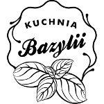 kuchniabazylii.pl – blog kulinarny Easy Meals, Impreza, Home Decor, Decoration Home, Interior Design, Easy Dinners, Home Interior Design, Simple Meals, Home Improvement