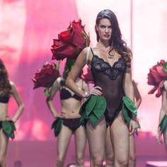 Energy Fashion Show 2013