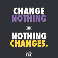 21 day fix-- Interested in trying the 21 day fix? http://www.teambeachbody.com/shop/-/shopping?referringRepId=602914
