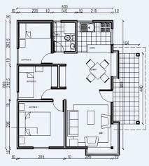 Resultado de imagen para planos de casas pequeñas