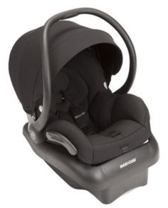 Top 10 Best Baby Car Seats Reviewed in 2016