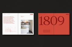 Brand Identity, Branding, Editorial Design, Ui Design, Art Direction, Welsh, Exhibit, Layout, Led