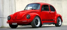 VW Beetle now be ordered from us! Chur, Car Volkswagen, Vw Cars, Toyota Celica, Bmw 5 Touring, Dream Cars, Vw Super Beetle, Best Muscle Cars, Classy Cars