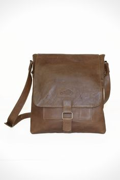Rogue Buffalo Leather Sling Bag - Satchel Bag | Sling Bag MyStyle ...