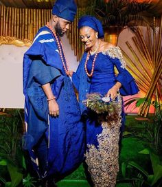 Let's talk Traditional Bridal Hand Fans Nigerian Wedding Dresses Traditional, Traditional Wedding Attire, African Traditional Wedding, Traditional Outfits, African Bridal Dress, African Wedding Attire, African Attire, Indian Bridal, African Outfits