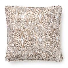 8 copper pillows ideas pillows