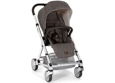 11 luxe strollers that are really worth it | BabyCenter Blog