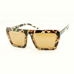 80's Sunglasses, Frames, Friday, Design Inspiration, Unisex, Flat, Inspired, Retro, Big