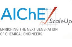#HBCU #STEM The AIChE Minority Scholarship Award $1,000 for incoming freshmen See Details ~ Deadline: July 1, 2015