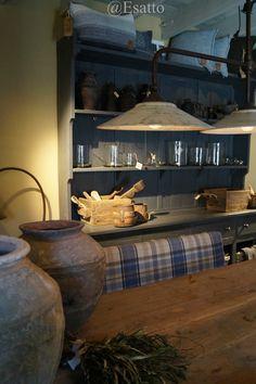 www.esatto-by-ravensbergen.blogspot.nl  Hoffz-Sanderson