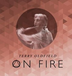 On-Fire New Age Music, Internet Radio, Chill, Fire, Peace, Reading, Artist, Movie Posters, Artists