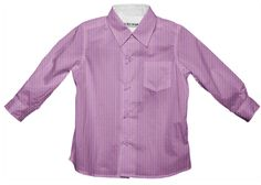 #kidsfashion #toddlerfashion #designer #style #lifestyle #shop #UK #USA .  KIDS, Flamingo Collection #unisexfashion